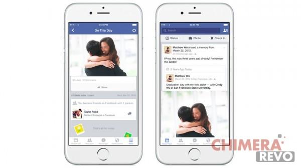 facebook-ao1