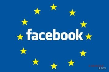 facebook-europe