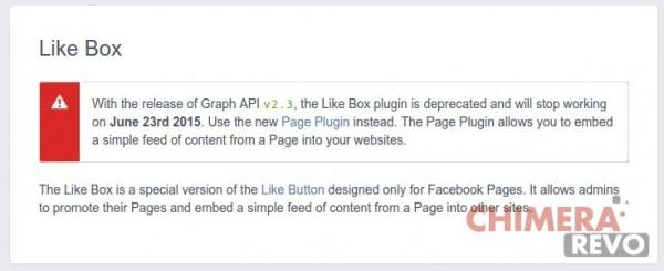 facebook-like-box-warning