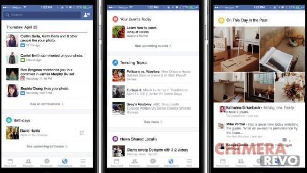 facebook-new-tab1