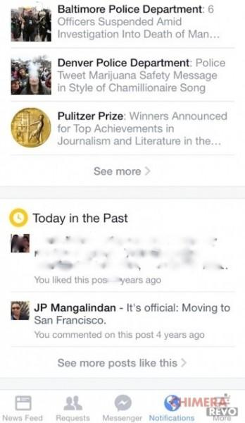 facebook-new-tab2