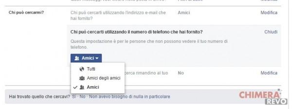 facebook-numero-tel