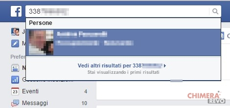 facebook-numerotel2
