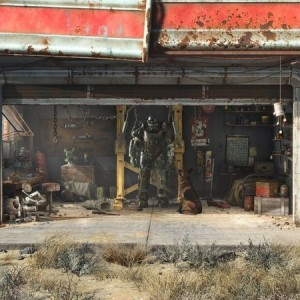 fallout4 garage 1433340355 risultato