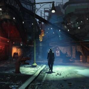 fallout4 trailer city 1433355574 risultato