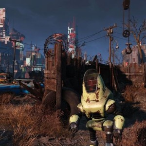 fallout4 trailer protectron 1433355614 risultato