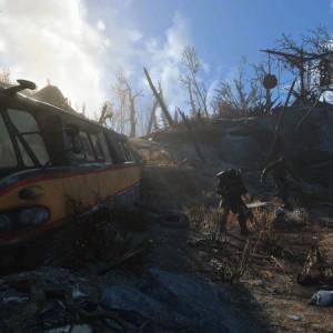 fallout4 trailer wasteland 1433355638 risultato