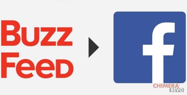 fb-buzzfeed