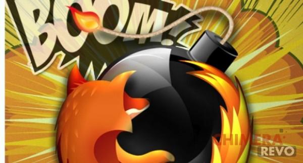 firefox_bomb