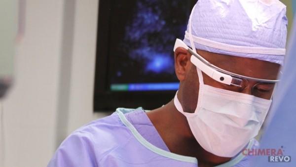 glass_surgery