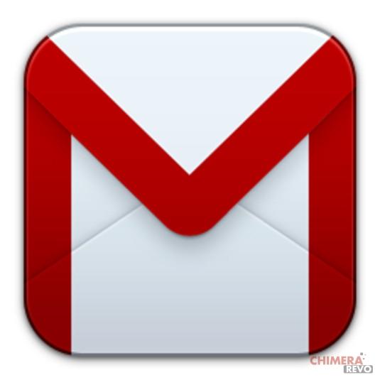 Come bloccare la posta indesiderata su Gmail
