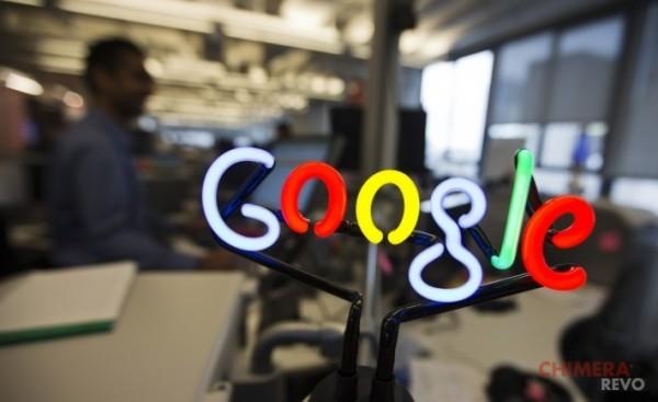 google-brillo