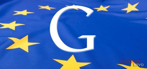google-europe