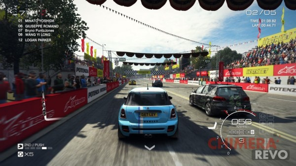 grid-autosport-2-1024x576