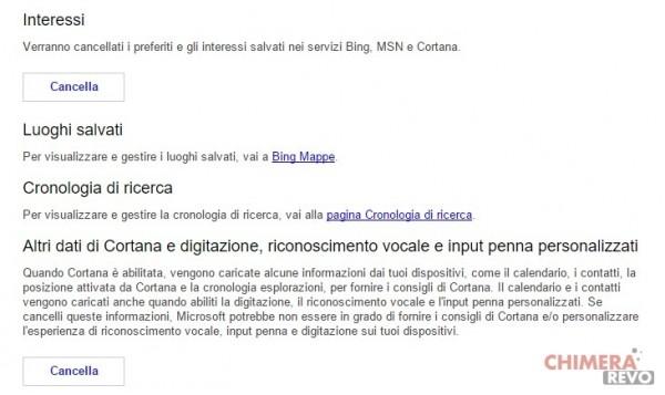 impo-cort3