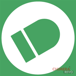 Instabullet, client Pushbullet per Windows Phone