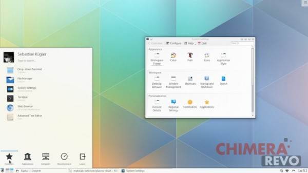 kde-plasma5-desktop-750x421