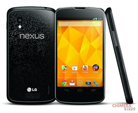 lg-mobile-Nexus-4-smartphone-android-google-gallery08-medium