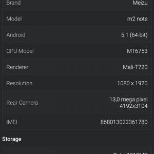 m2 note hardware 1