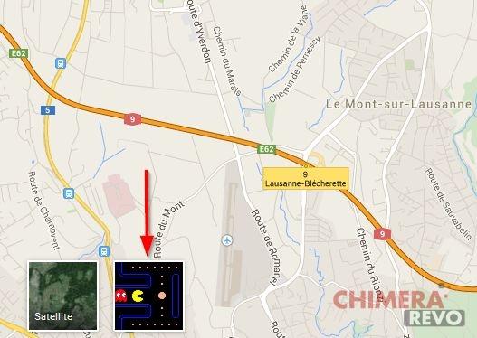 maps-pacman1