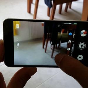 meizu m1 note fotocamera 3