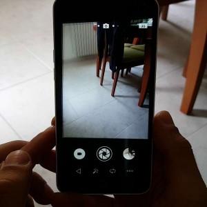 meizu m1 note fotocamera 4
