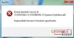 modulo-specificato