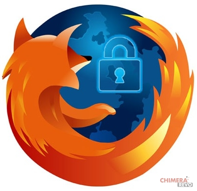 mozilla-security