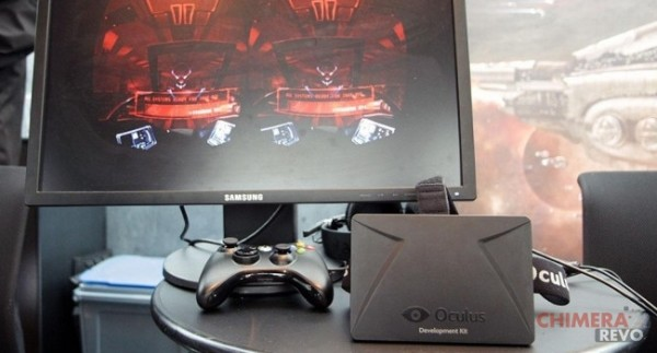 oculus-rift-xbox