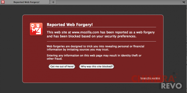 phishing-en