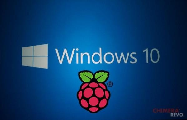 raspberry-pi2