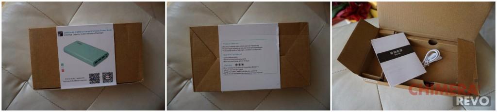 scatola_innori
