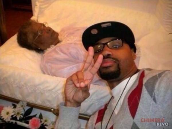 selfie-bara