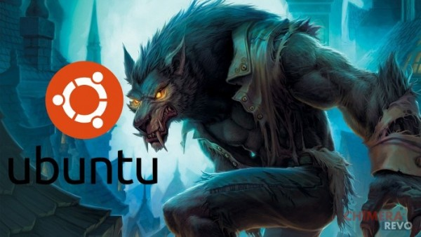 ubuntu-15101