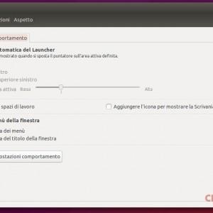 ubuntu impo aspetto2