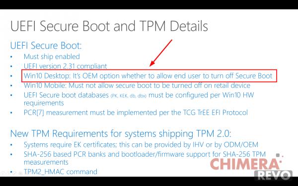 uefi-secure-boot