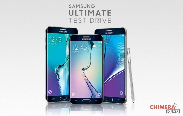 ultimate-test-drive1