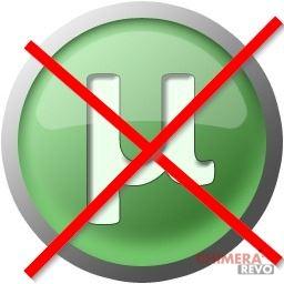 Alternative a uTorrent per Windows