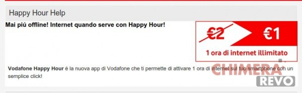 vodafone-happy-hour