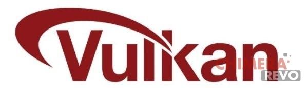 vulkan-logo_t