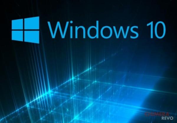 Guida a Windows 10