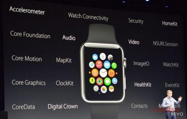 watchos-new-app