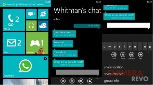 whatsapp-wp