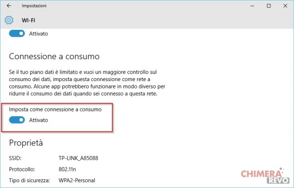 wifi-cons-2