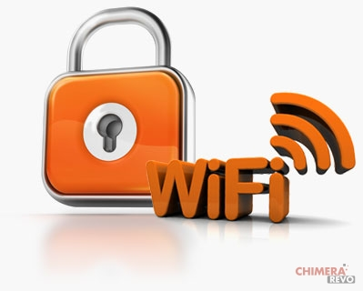wifi security hack lock wpa image 755552