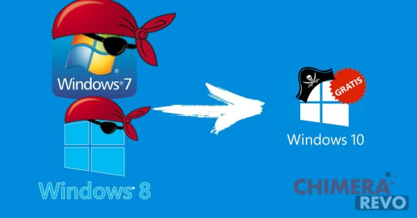 win10pirate