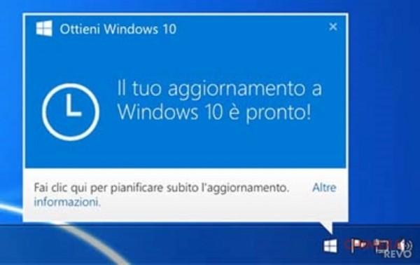 windows-10-29-luglio
