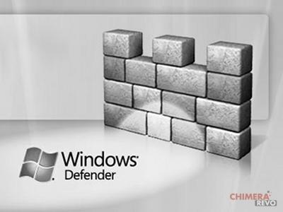 Come disattivare Windows Defender in Windows 10