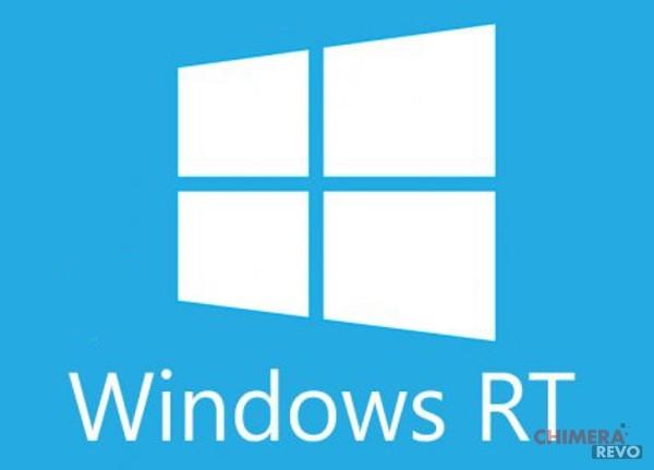 windows-rt