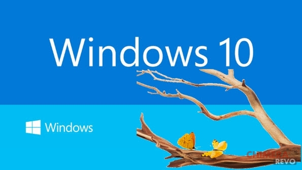 windows10branch